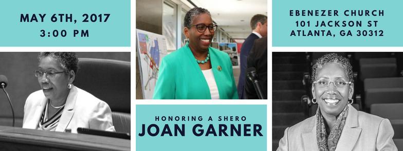 Joan_Garner_Memorial_Service_Revised